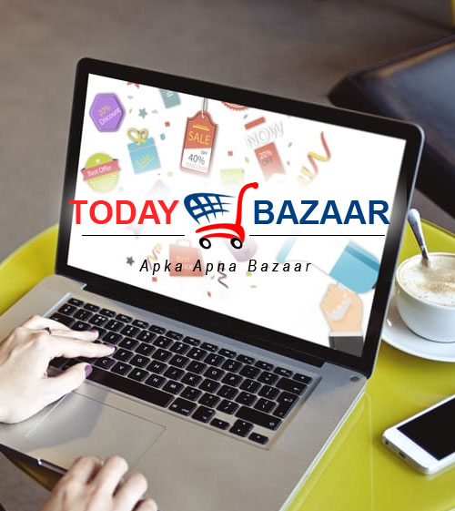 Today Bazaar