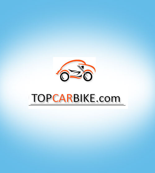 Top Car Bike